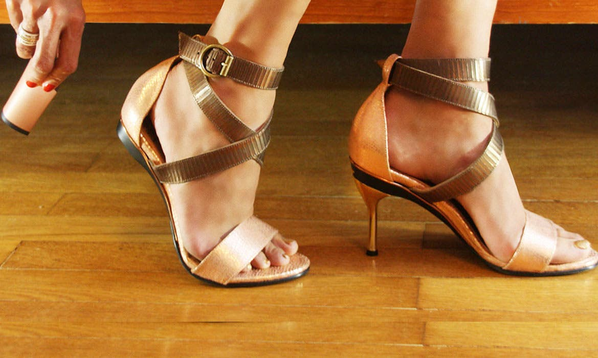 zapatillas-tacones-intercambiables-3