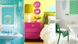 21-ideas-de-decoracion-con-colores