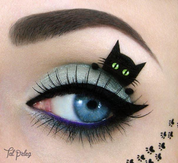 Black-cat-talpeleg__605