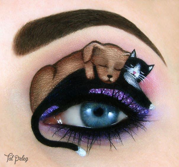Cat-and-Dog-talpeleg__605