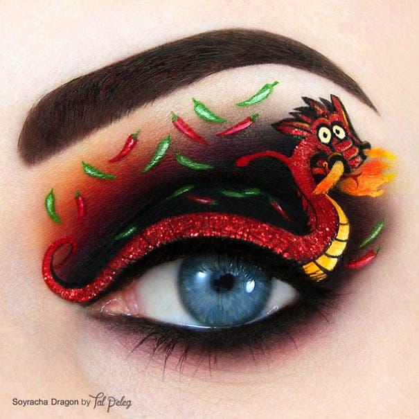 Eye-art1__605