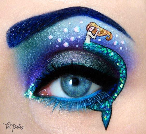 Eye-art7__605