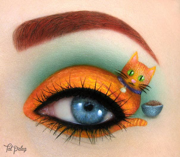 Ginger-cat-talpeleg__605