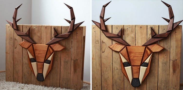 I-make-wooden-zoo-wall-decors24__880