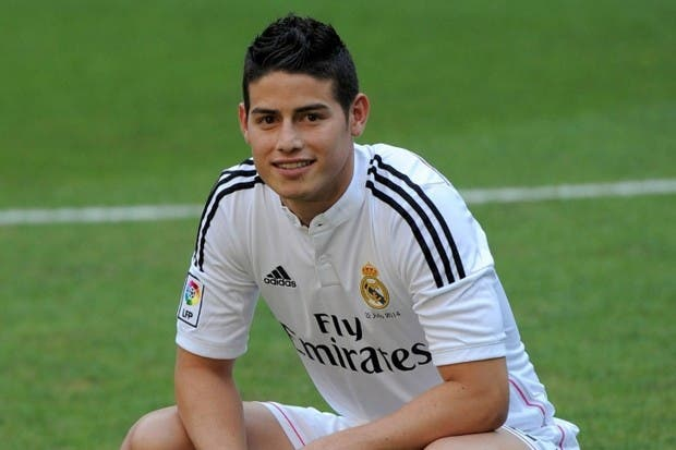 James-rodriguez-zurdo