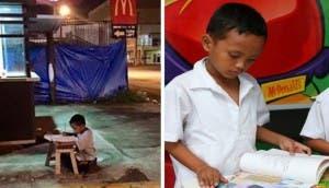 Niño-beca-filipinas-escuela-4