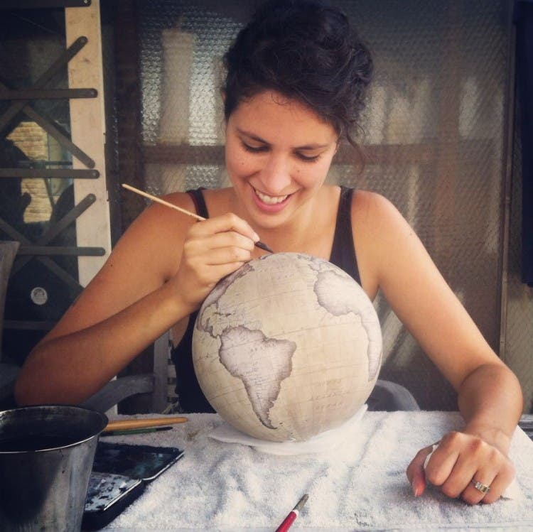 One-of-the-Worlds-Only-Globe-Making-Studios-Celebrates-the-Ancient-Art-of-Handcrafted-Globes31__880