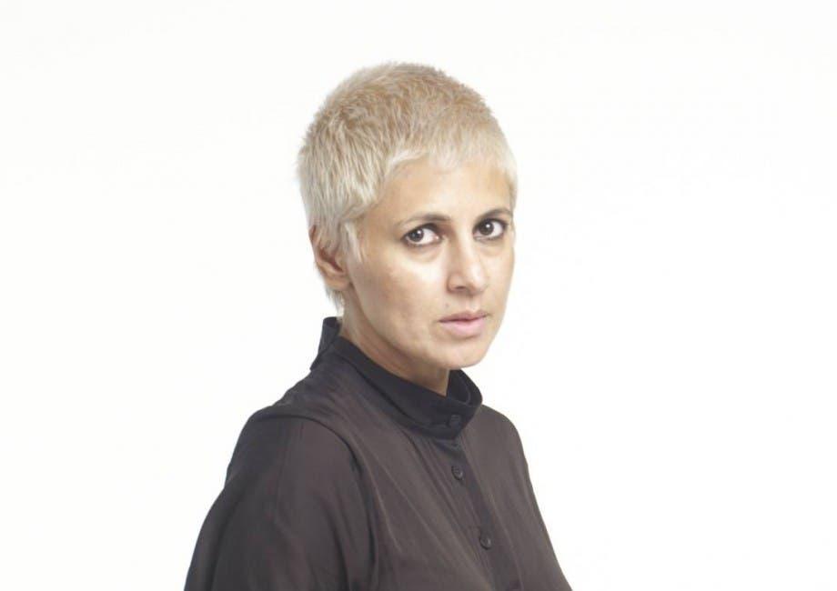 Sapna-Bhavnani