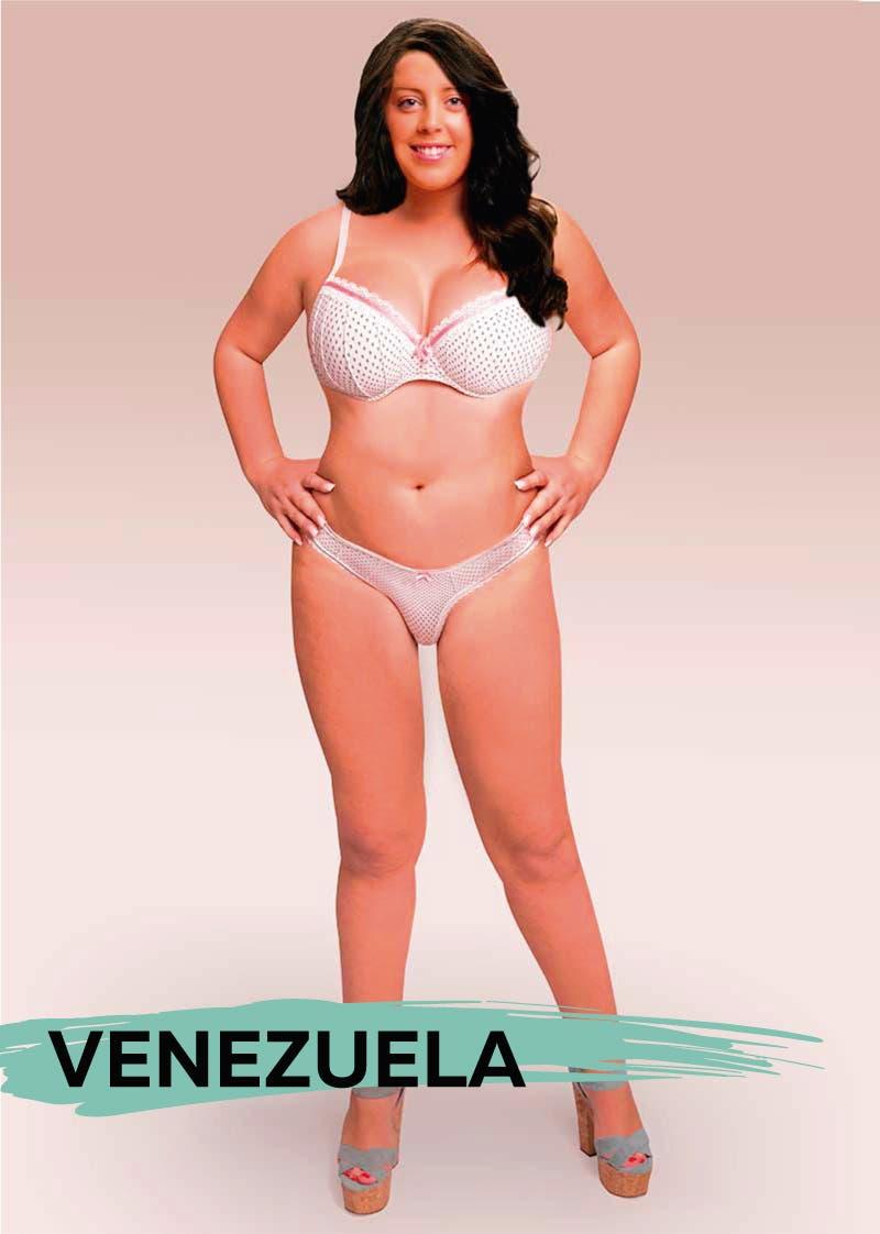 Venezuela16