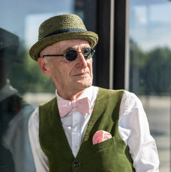 abuelito-hipster4
