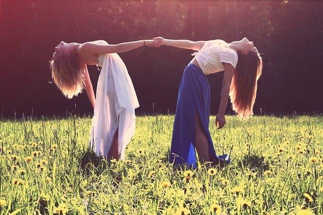 amistades-a-distancia-5