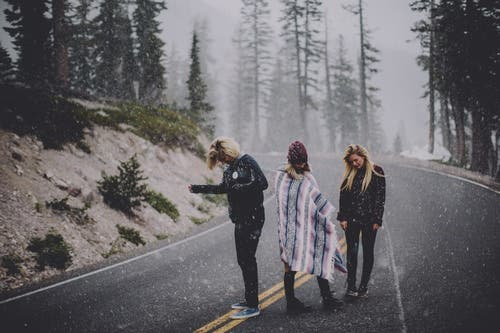 amistades-a-distancia-7