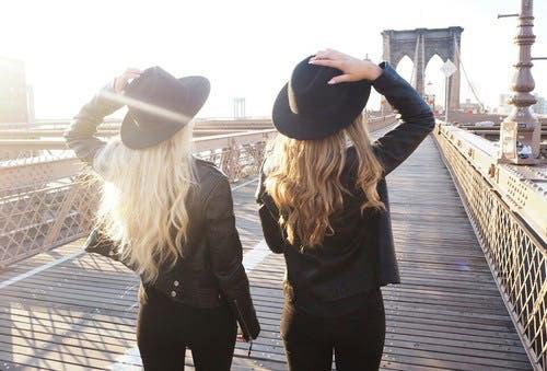 amistades-a-distancia-9