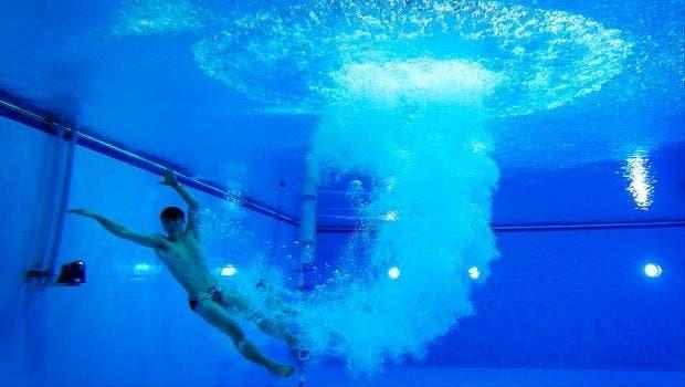 bajo-agua