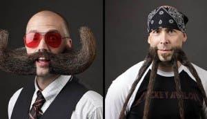 barbas y bigotes id1 Cropped (1)
