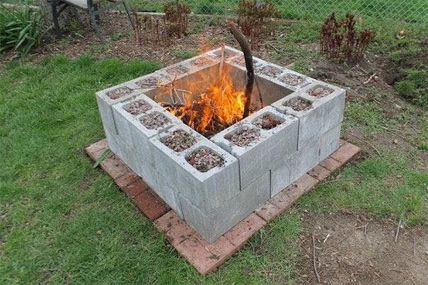 bloques de cemento 10