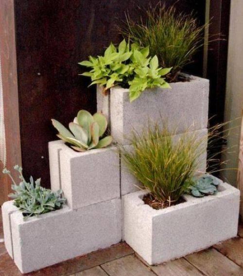 bloques de cemento 14