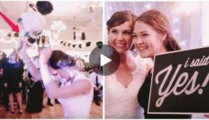 boda-sorpresa-dama-de-honor