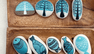 rocas-decorativas-lindos-diseños