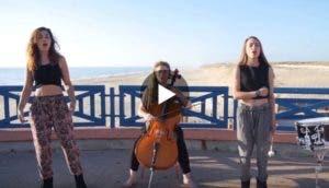 chicas-cantantes-verano