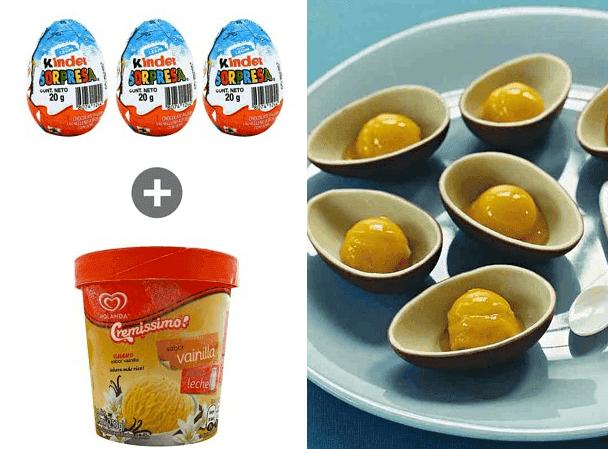comidas-faciles-8