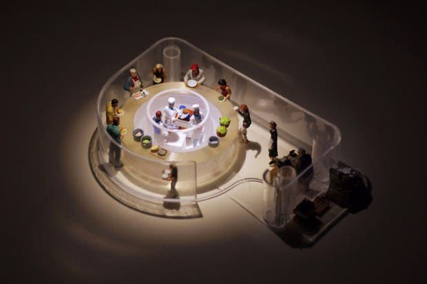 diorama-miniature-calendar-art-every-day-tanaka-tatsuya-121