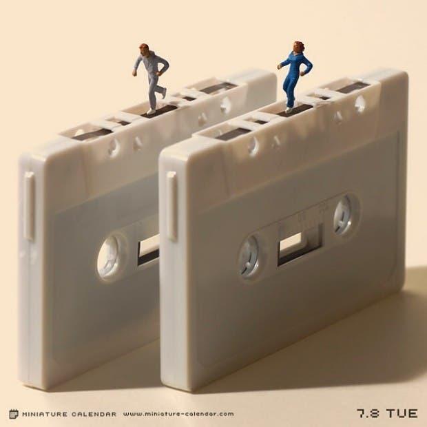 diorama-miniature-calendar-art-every-day-tanaka-tatsuya-141