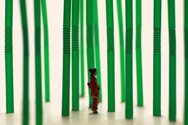 diorama-miniature-calendar-art-every-day-tanaka-tatsuya-210