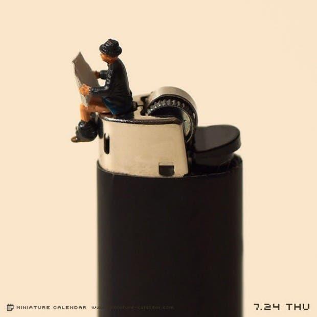 diorama-miniature-calendar-art-every-day-tanaka-tatsuya-251