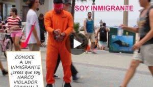 experimento-social-inmigrantes11