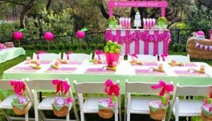 fiesta-cumpleanos-mesa-