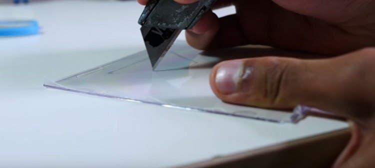 holograma-casero-3