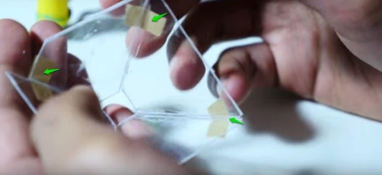 holograma-casero-4