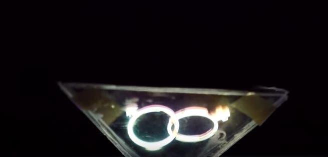 holograma-casero-5