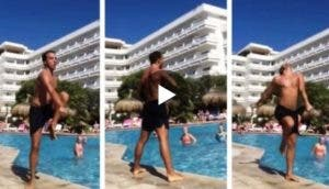 instructor-aquagym-beyonce