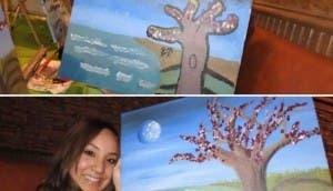 interpretacion-de-pinturas-graciosas