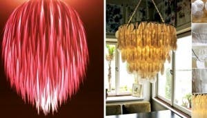 lamparas-creativas-papel-diseño