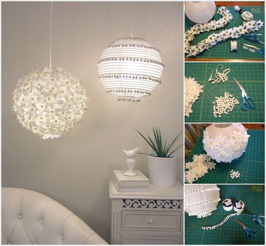 lamparas-creativas1