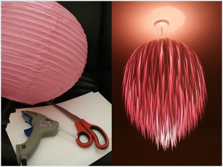 lamparas-creativas10