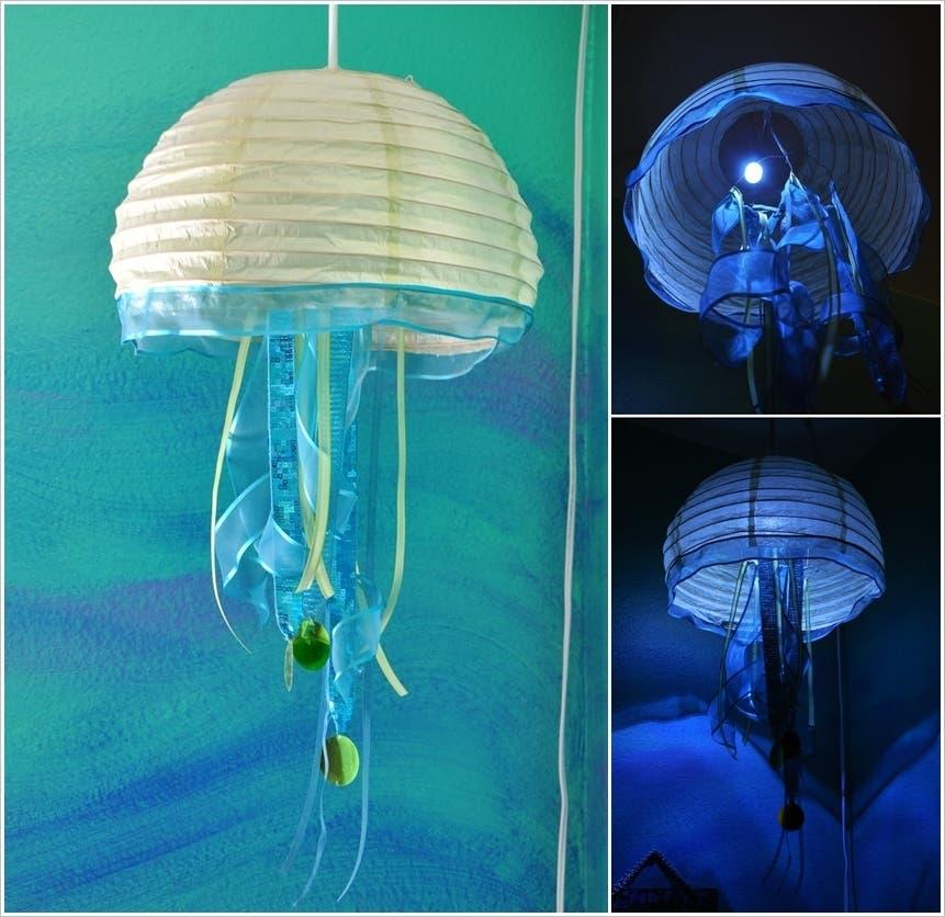 lamparas-creativas13