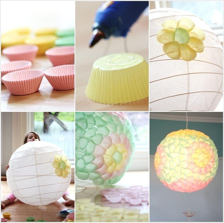 lamparas-creativas14
