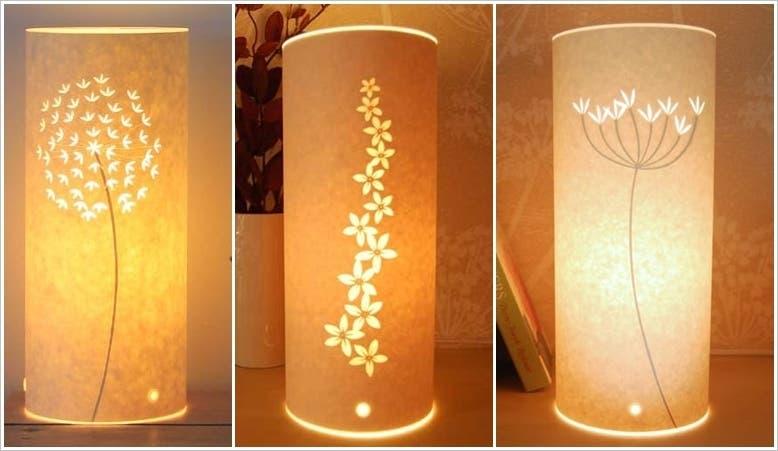 lamparas-creativas19