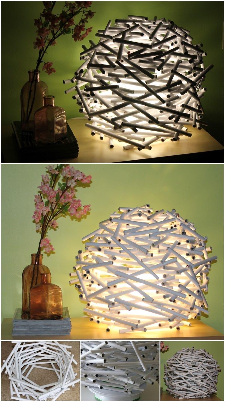 lamparas-creativas2