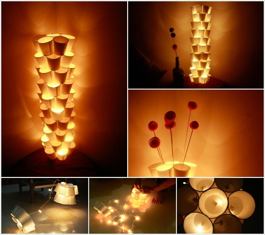 lamparas-creativas7
