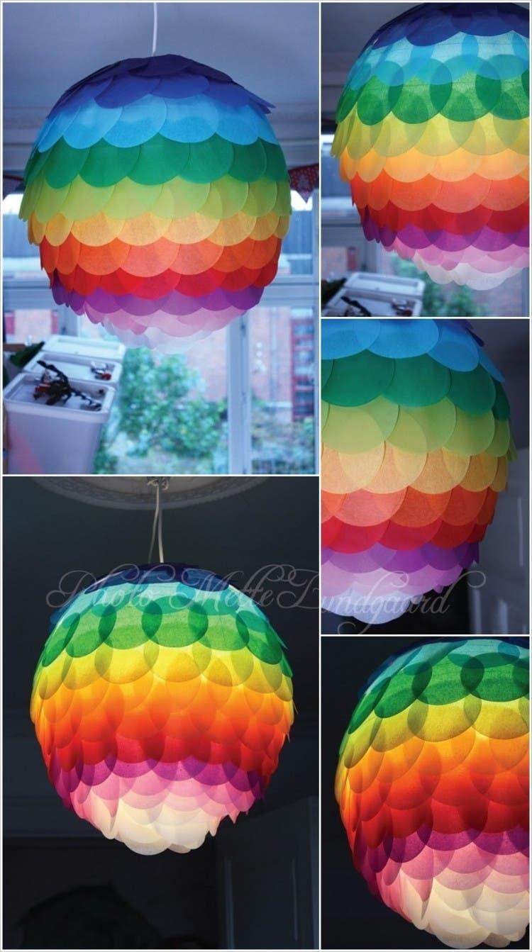 lamparas-creativas9