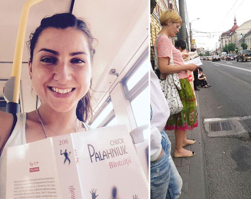 lectura-autobus-rumania-5