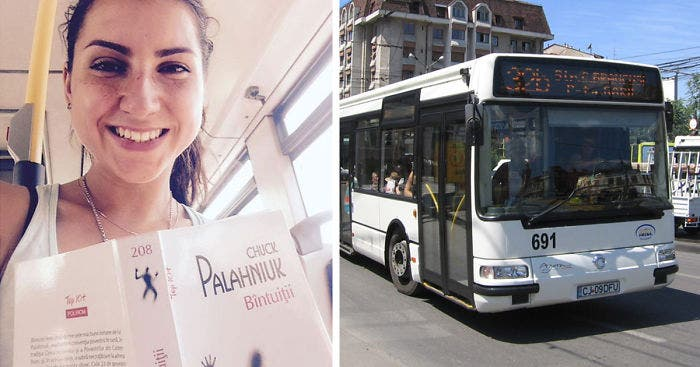 lectura-autobus-rumania-7
