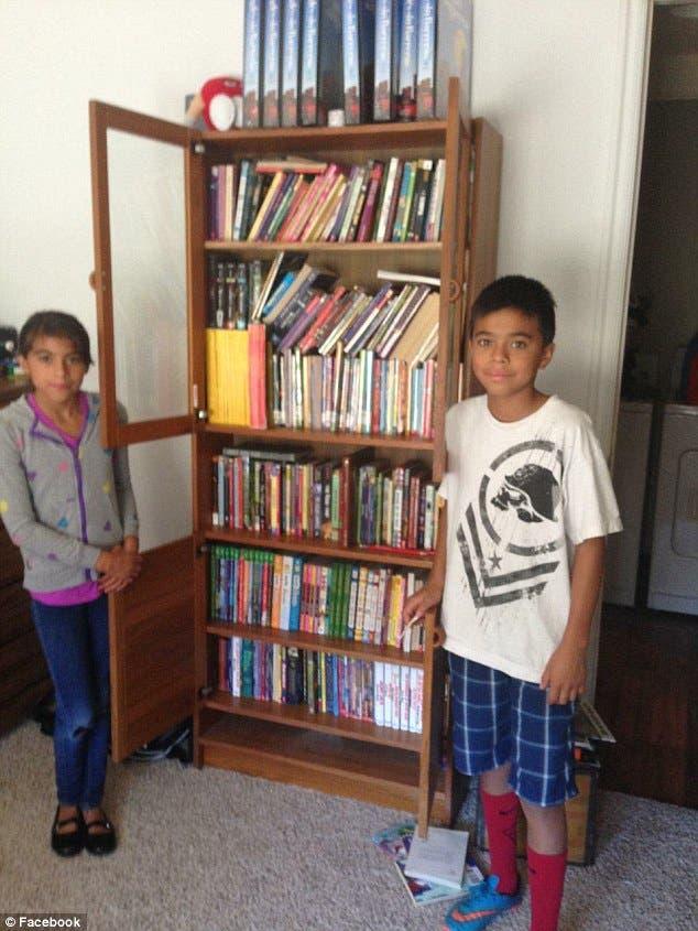 libros-ninos