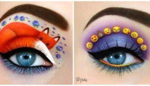 lienzo-ojos-obras-de-arte-maquillaje