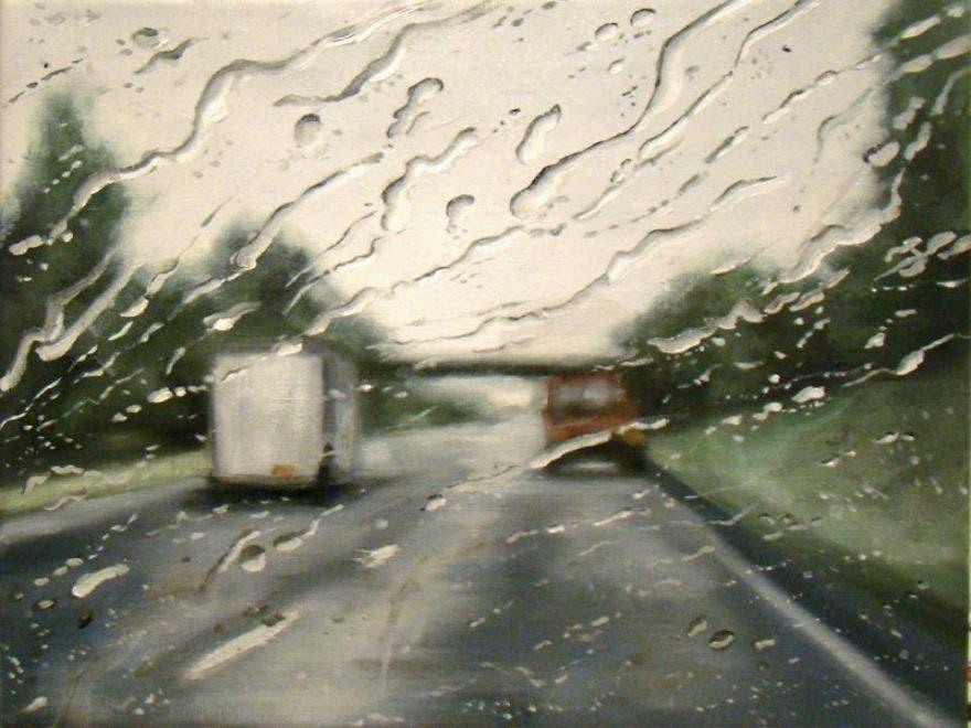 lluvia-parabrisas6